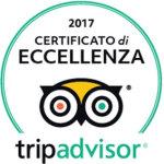 Hotel Ginepro Aprica Tripadvisor