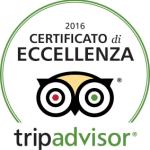 TripAdvisor Hotel Ginepro Aprica