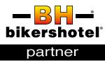 bh-partner-white