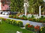 Hotel Ginepro Esterni 11.jpeg