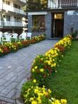 Hotel Ginepro Esterni 5.jpeg