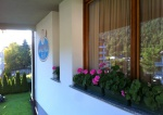 Hotel Ginepro Esterni 6.jpeg