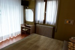 Hotel Ginepro Stanza 2.jpg