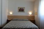 Hotel Ginepro Stanza 4.jpg