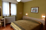 Hotel Ginepro Stanza 5.jpg