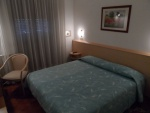Hotel Ginepro Stanza 8.jpeg