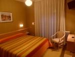 Hotel Ginepro Stanza 9.jpeg