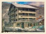 Hotel Ginepro Esterni 1.jpeg