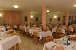 Hotel Ginepro Ristorante 2.jpg