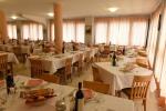 Hotel Ginepro Ristorante 3.jpg
