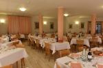 Hotel Ginepro Ristorante 4.jpg