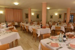 Hotel Ginepro Ristorante 5.jpg