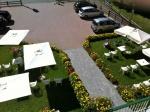 Hotel Ginepro Esterni 8.jpeg