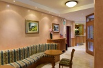 Hotel Ginepro Interni 9.jpg
