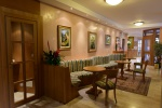 Hotel Ginepro Interni 10.jpg