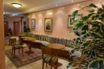 Hotel Ginepro Interni 14.jpg