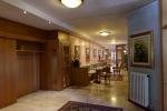 Hotel Ginepro Interni 16.jpg