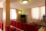 Hotel Ginepro Interni 17.jpg