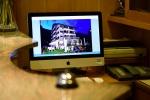 Hotel Ginepro Interni.jpg