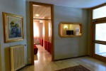 Hotel Ginepro Interni 20.jpg