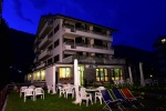 Hotel Ginepro Esterni 3.jpg