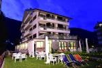 Hotel Ginepro Esterni 2.jpg