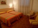 Hotel Ginepro S