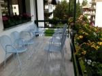 Hotel Ginepro Esterni 9.jpeg