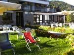 Hotel Ginepro Esterni 10.jpeg