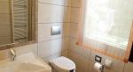 Hotel Ginepro Stanza 10.jpg