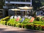 Hotel Ginepro Esterni 13.jpeg