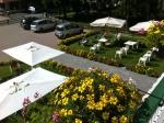 Hotel Ginepro Esterni 4.jpeg